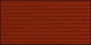 Bilde av Murstein, små rød